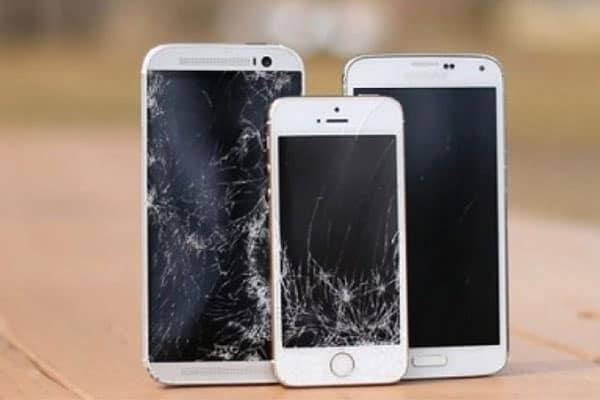 có nên thay màn hình điện thoại 1