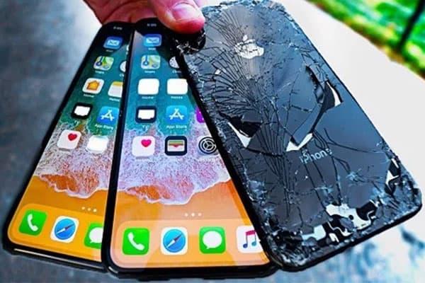có nên thay màn hình điện thoại  4