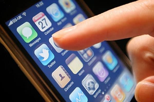 Mẹo sửa nhanh lỗi iPhone lỗi cảm ứng dễ dàng