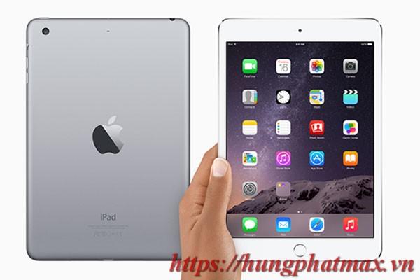 Màn hình iPad 3 nguyên bản