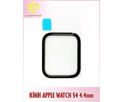Thay Ép Kính Apple Watch Seri 4 4.4mm