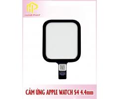 Thay Ép Cảm Ứng APPLE WATCH Seri 4 4.4mm