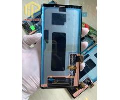 Thay Màn hình Samsung Note 9 Zin