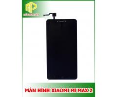Thay màn hình XIAOMI MI MAX 2