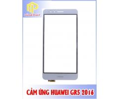 Ép Cảm Ứng HUAWEI GR5 2016
