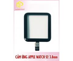 Thay Ép Cảm Ứng APPLE WATCH Seri 2 4.2mm