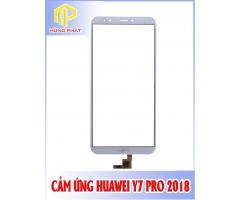Ép Cảm Ứng HUAWEI Y7 PRO