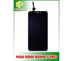 Thay màn hình REDMI 5 PRO
