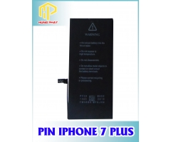 Thay Pin iphone 7 PLUS ip 7