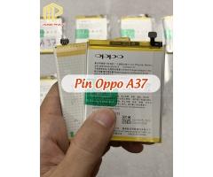 Thay Pin Oppo Neo 9 / A37