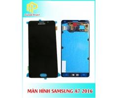 Thay Màn Hình SAMSUNG A7 2016 SM-710