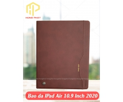 Bao da Ipad Air 10.9 Inch 2020