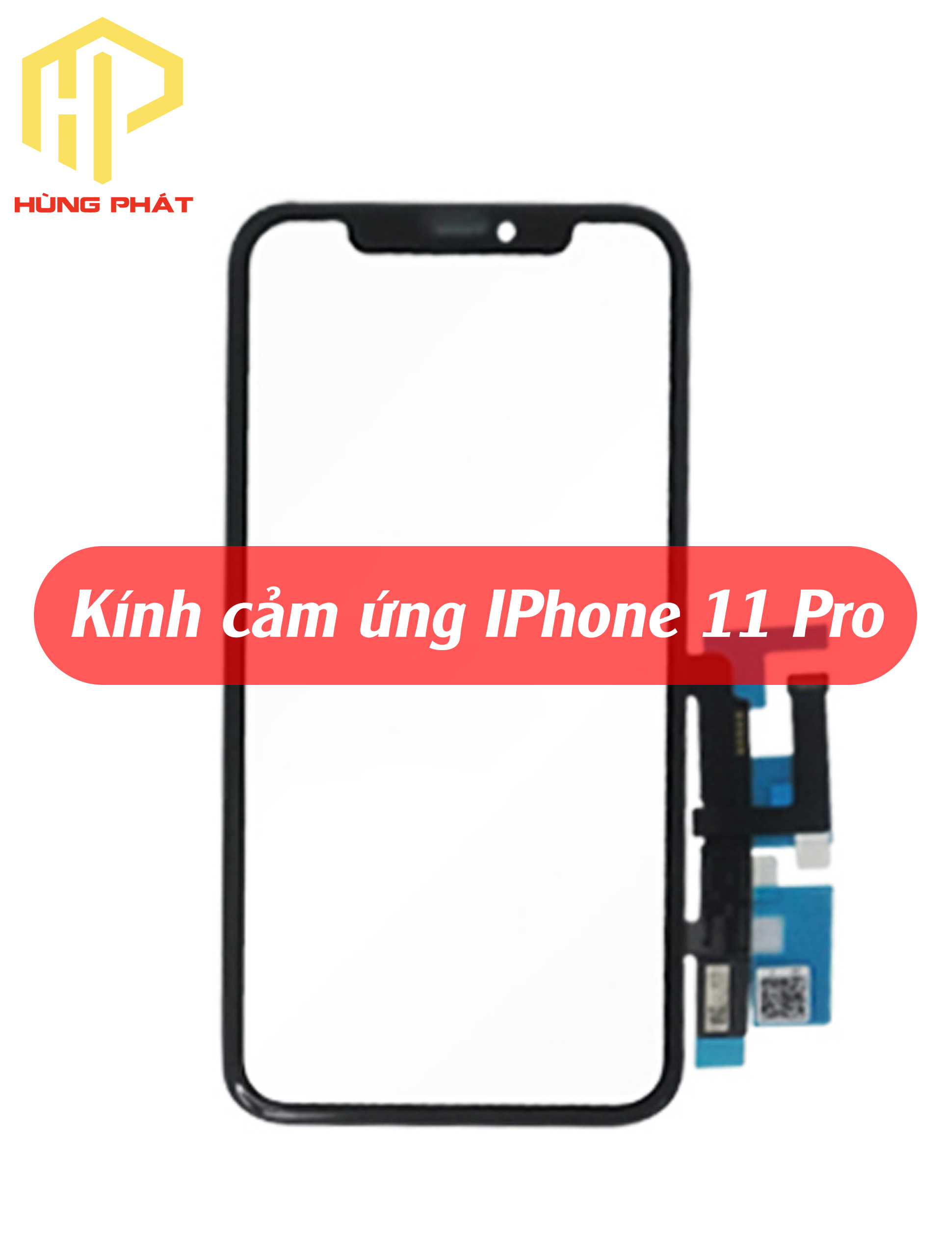 ep-kinh-cam-ung-iphone-11-pro