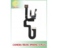 Thay Camera Trước IPhone 8 Plus ( 8+ )