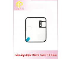 Ép Cảm Ứng APPLE WATCH Series 5 4.4mm