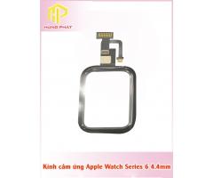 Thay Ép Cảm Ứng APPLE WATCH Series 6 4.4mm