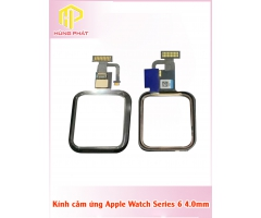 Thay Ép Cảm Ứng APPLE WATCH Series 6 4.0mm