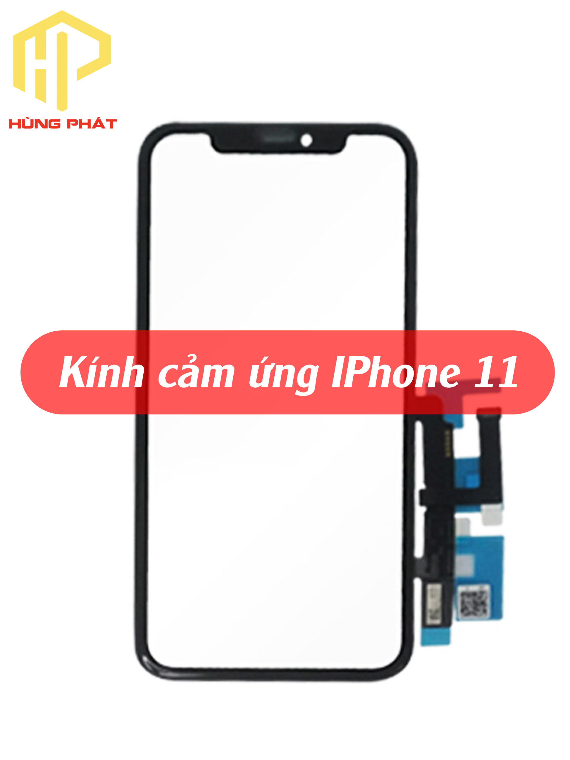 ep-kinh-cam-ung-iphone-11