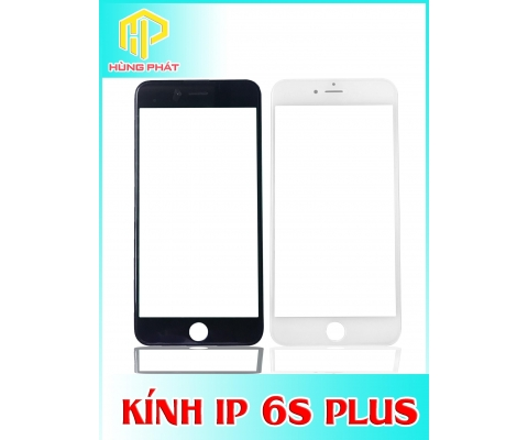 ÉP KÍNH IPHONE 6s plus IP 6s+