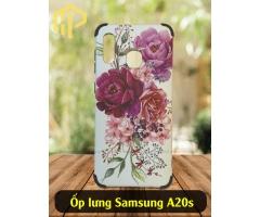 Ốp lưng Samsung A20s