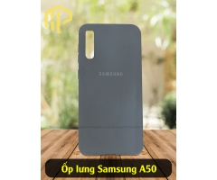 Ốp lưng Samsung A50