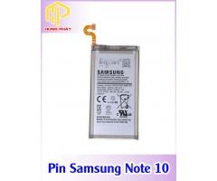 Thay Pin Samsung Note 10