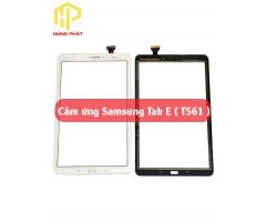 Thay Cảm Ứng Samsung Galaxy Tab E - T561
