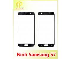 Ép kính Samsung S7 SM-G930